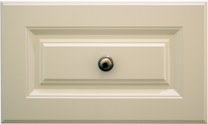 Cabinet-Drawer-White