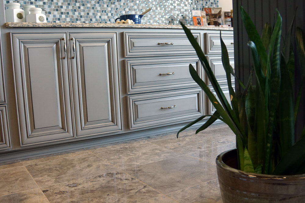 ... Ixl Cabinets By Armstrong By Ixl Cabinets Triangle Pacific 100 Images  Ixl Kitchen Cabinets ...