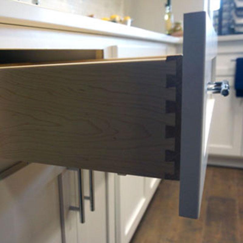 Cabinet-Drawer-Box