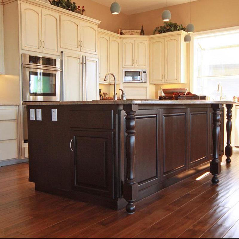 Triangle kitchen island kitchen islands triangular center for Triangle kitchen island