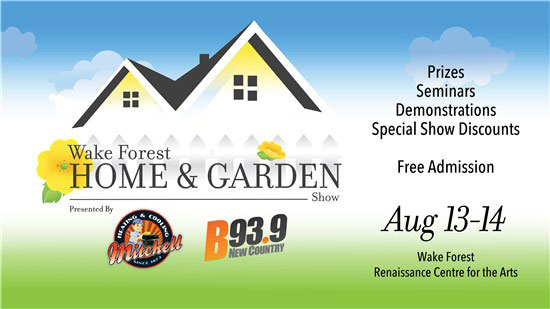 Wake-Forest-Home-Garden-Show