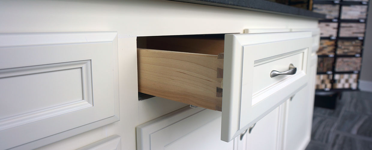 White-Cabinet-Drawer