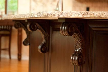 Blog For Cabinet Cures Product Line Seattle Cabinet
