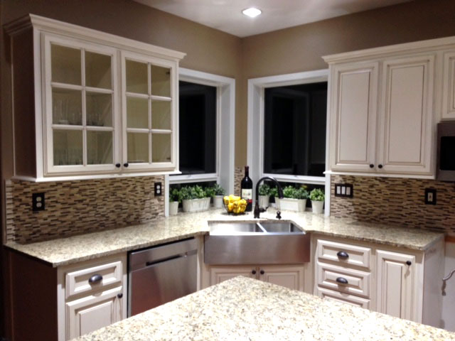 glass kitchen cabinets refacing triangle cabinet cures