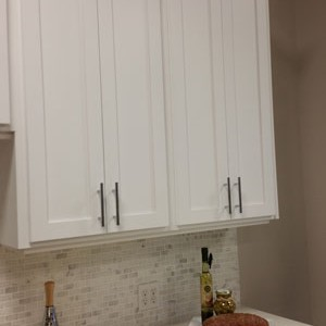 Cabinet Door Style Cabinet Cures Of Raleigh Durham