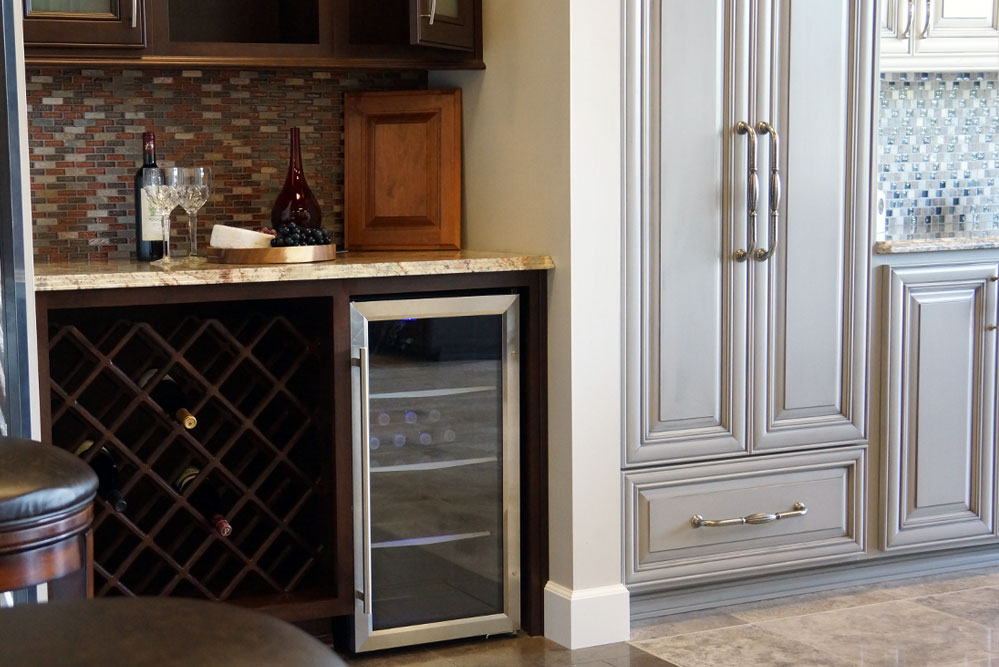 Kitchen Cabinet Refacing Cabinet Cures Triangle Raleigh Durham Nc