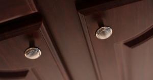 cabinet-hardware-bronze