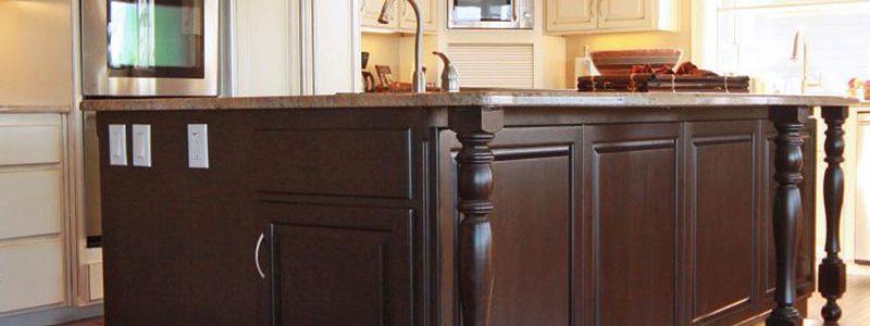 Stylish-Countertop-Legs