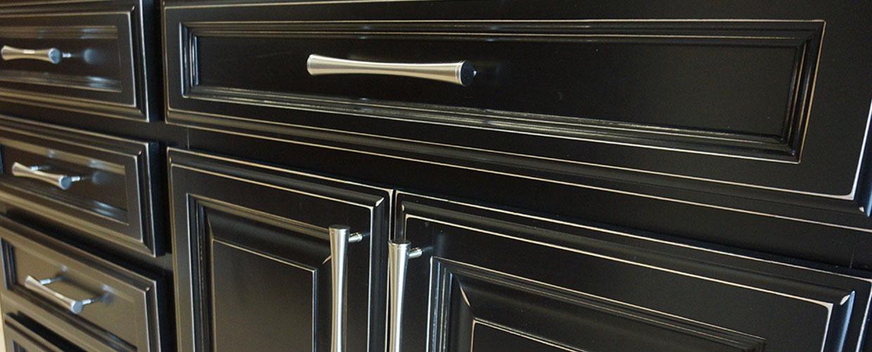 Dark-Cabinet-Refacing