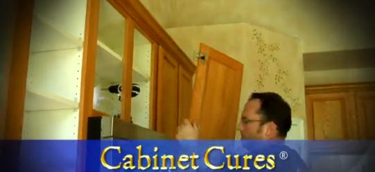 Remove_Facing Cabinet Cures Triangle