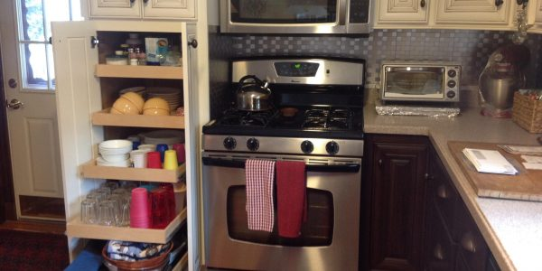 pantry shelving pull out drawers triangle cabinet cures