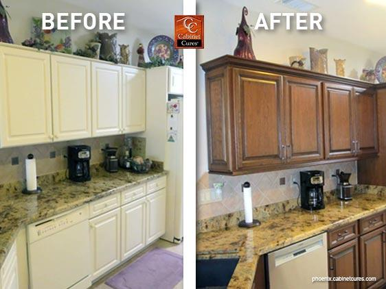Kitchen Cabinet Refacing Raleigh Nc Top Kitchen Remodeling Mistakes to Avoid | Raleigh, NC |CabiCures