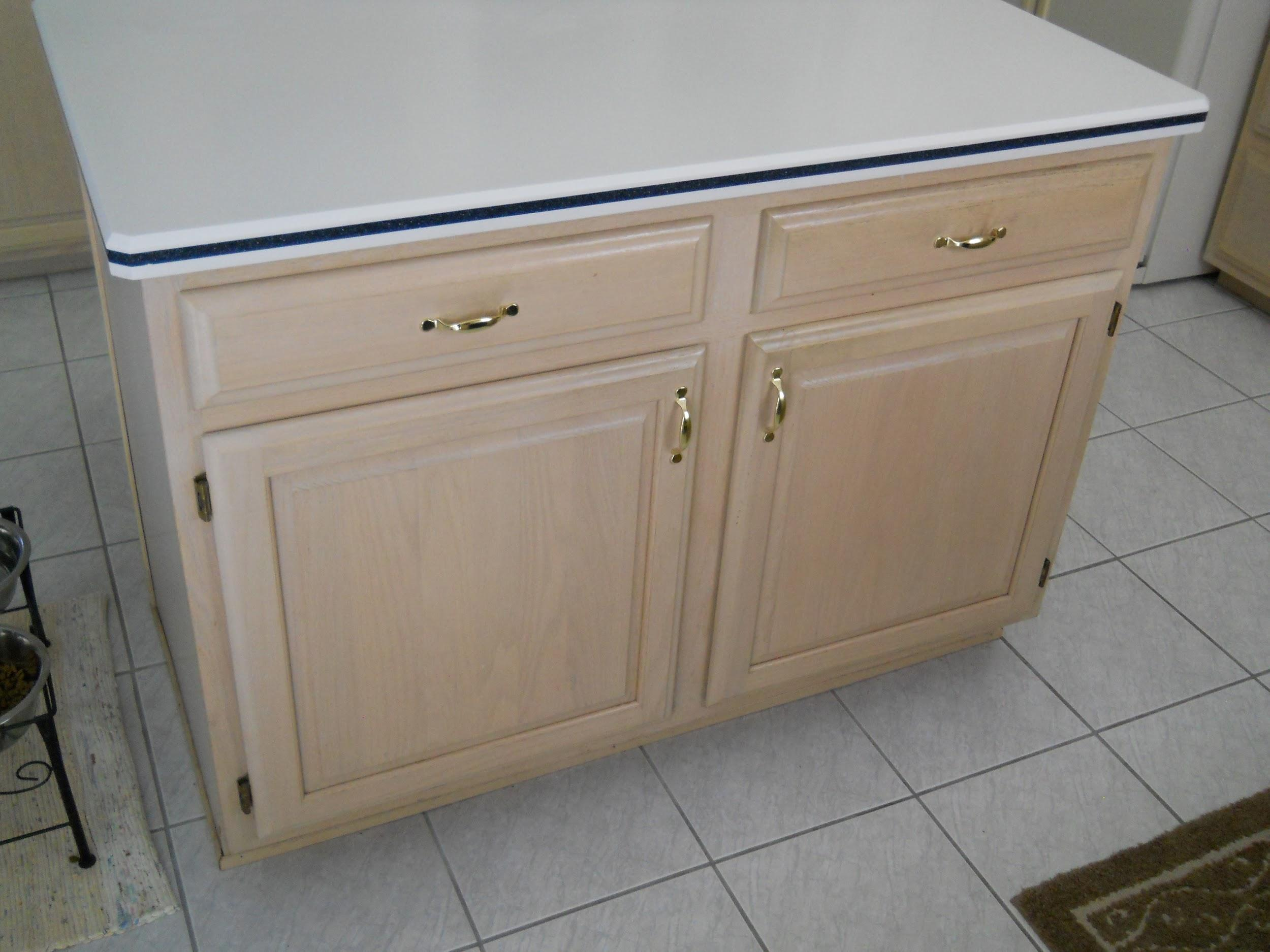 natural wood island cabinets triangle cabinet cures