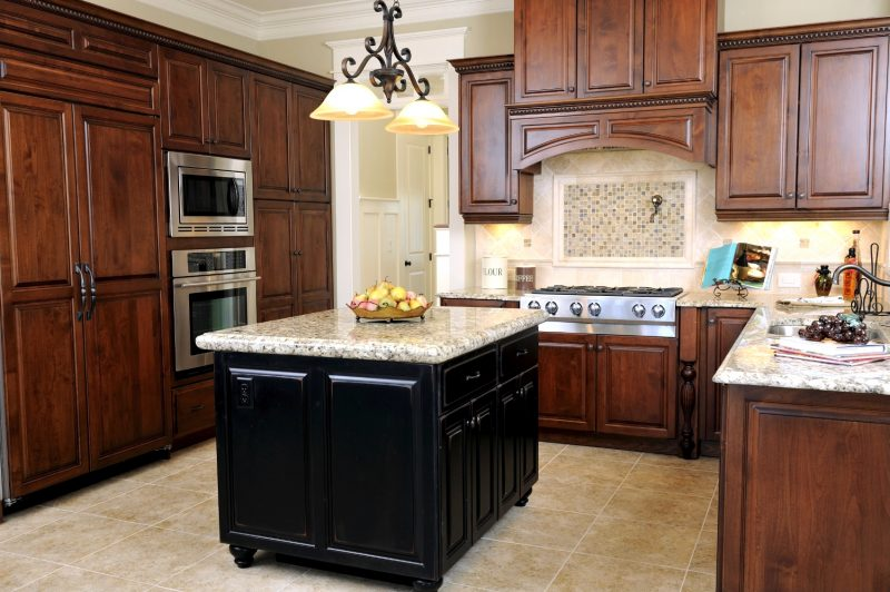 dark kitchen cabinet doors triangle cabinet cures