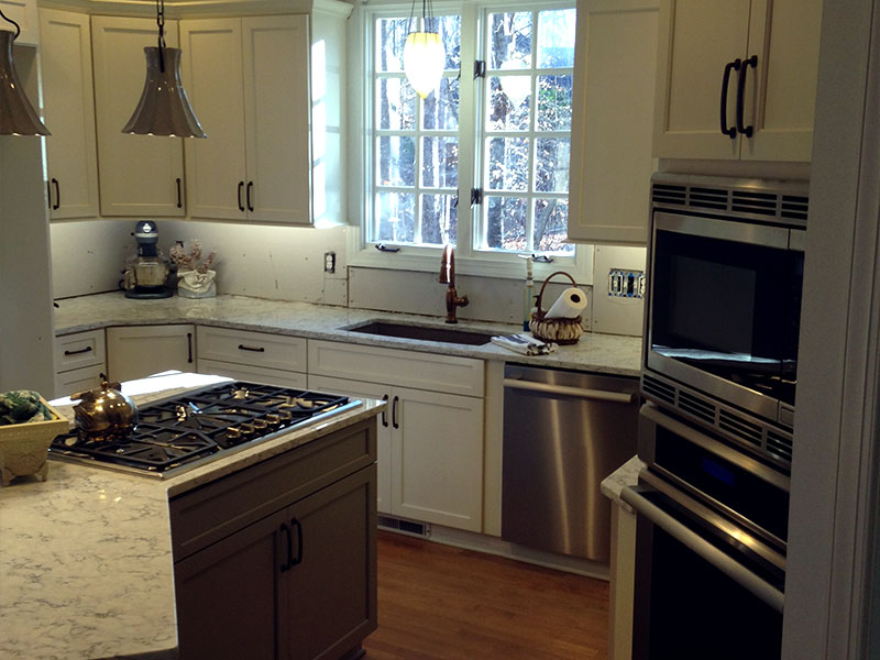 white shaker kitchen cabinet doors granite island triangle cabinet cures