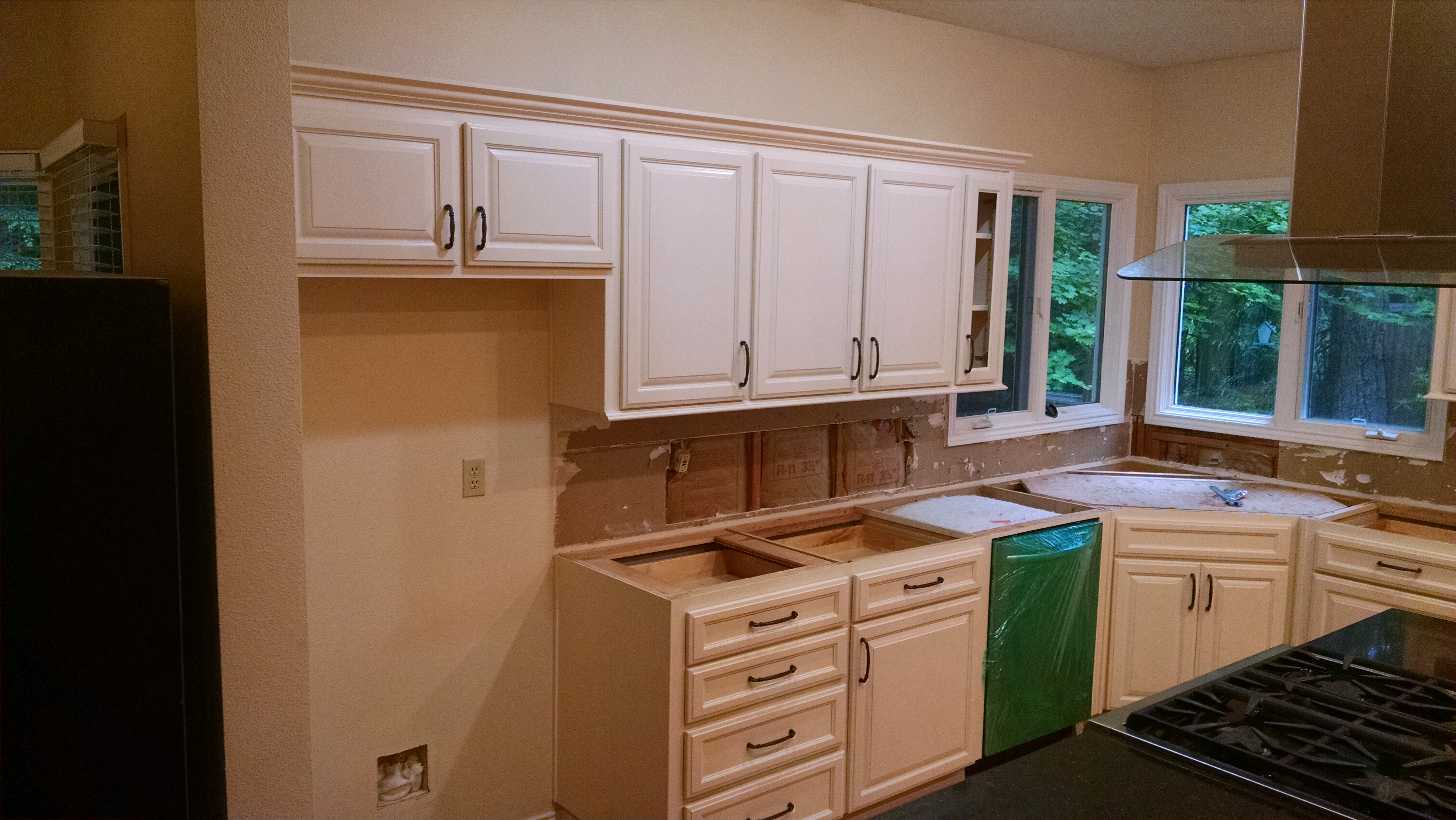 white kitchen cabinet doors triangle cabinet cures
