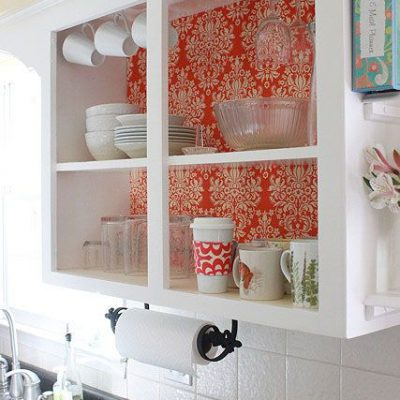 wallpaper open kitchen cabinets triangle cabinet cures