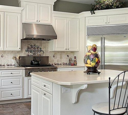 Cabinets Kitchen Trends Study Cabinet Cures Of Raleigh Durham