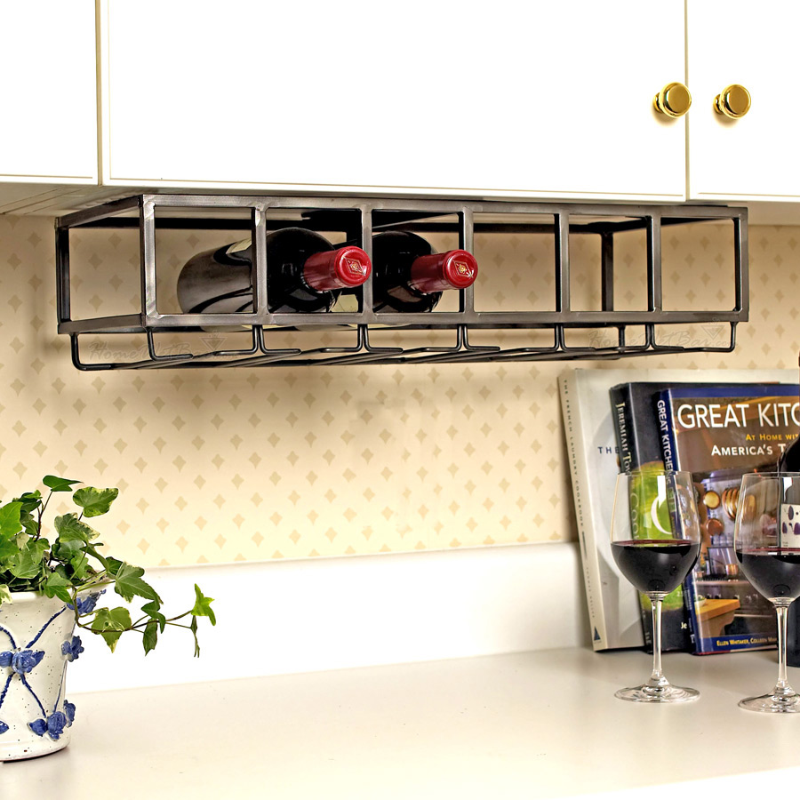 Add Ons For A State Of The Art Kitchen Cabinet Cures Of