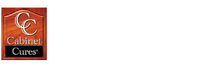 TRIANGLE Cabinet Cures