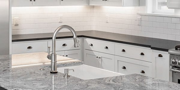 two-tone-kitchen-porcelain-white-dark-shadows